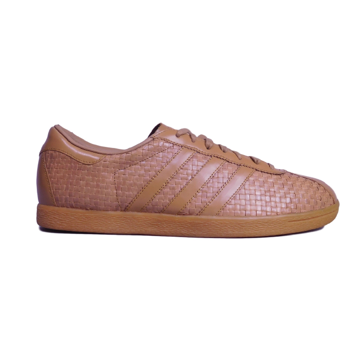 check-out 07598 153fb adidas Tobacco Weave - 146982
