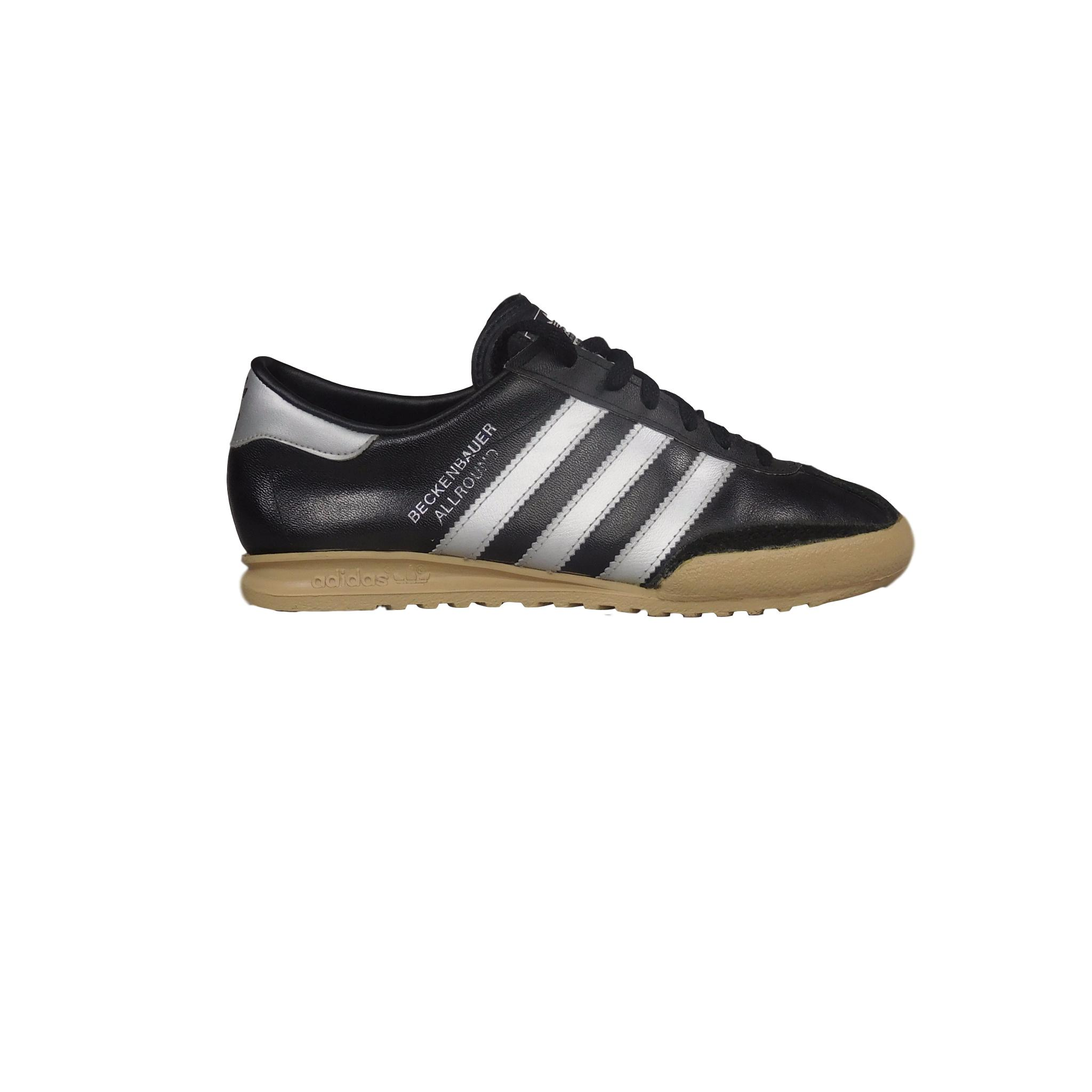 80dc9dc96acc Buy adidas Beckenbauer OG - Made in W.Germany