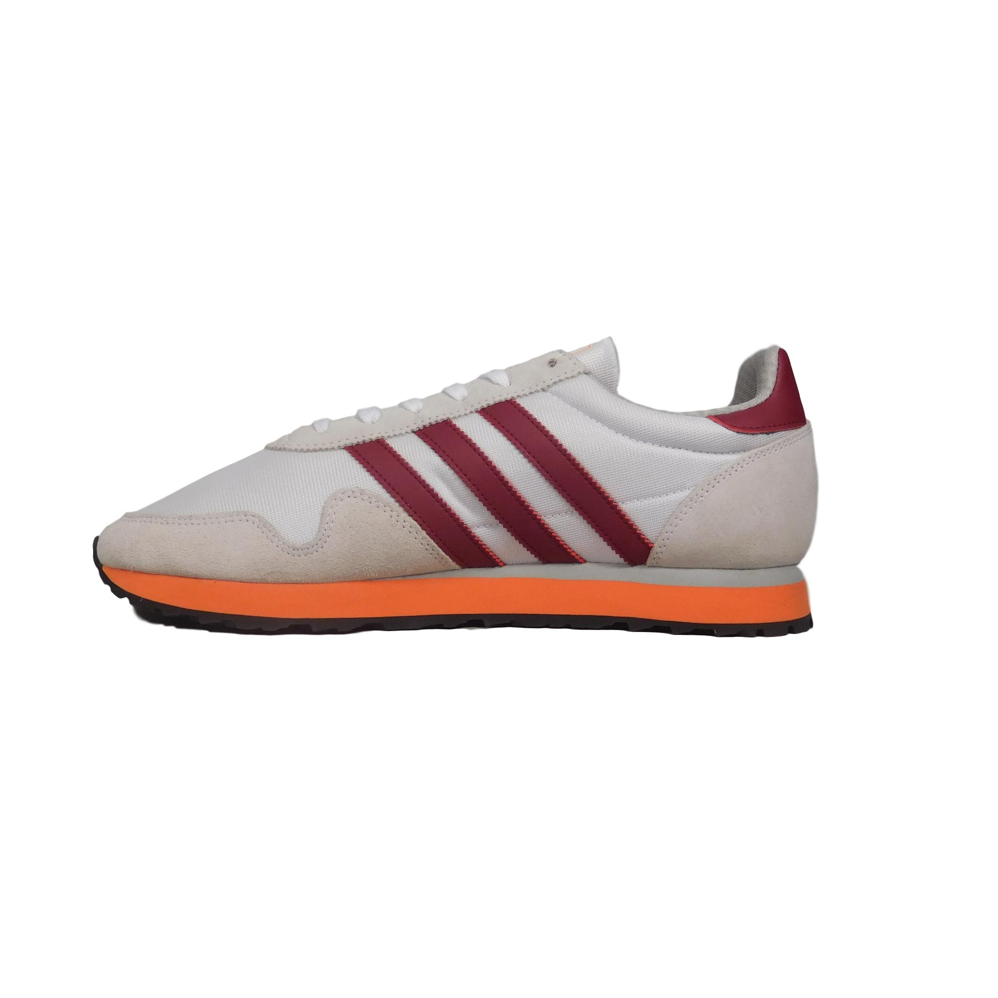 new product 0a85c 183ba Buy adidas Haven BB2737   Transalpino