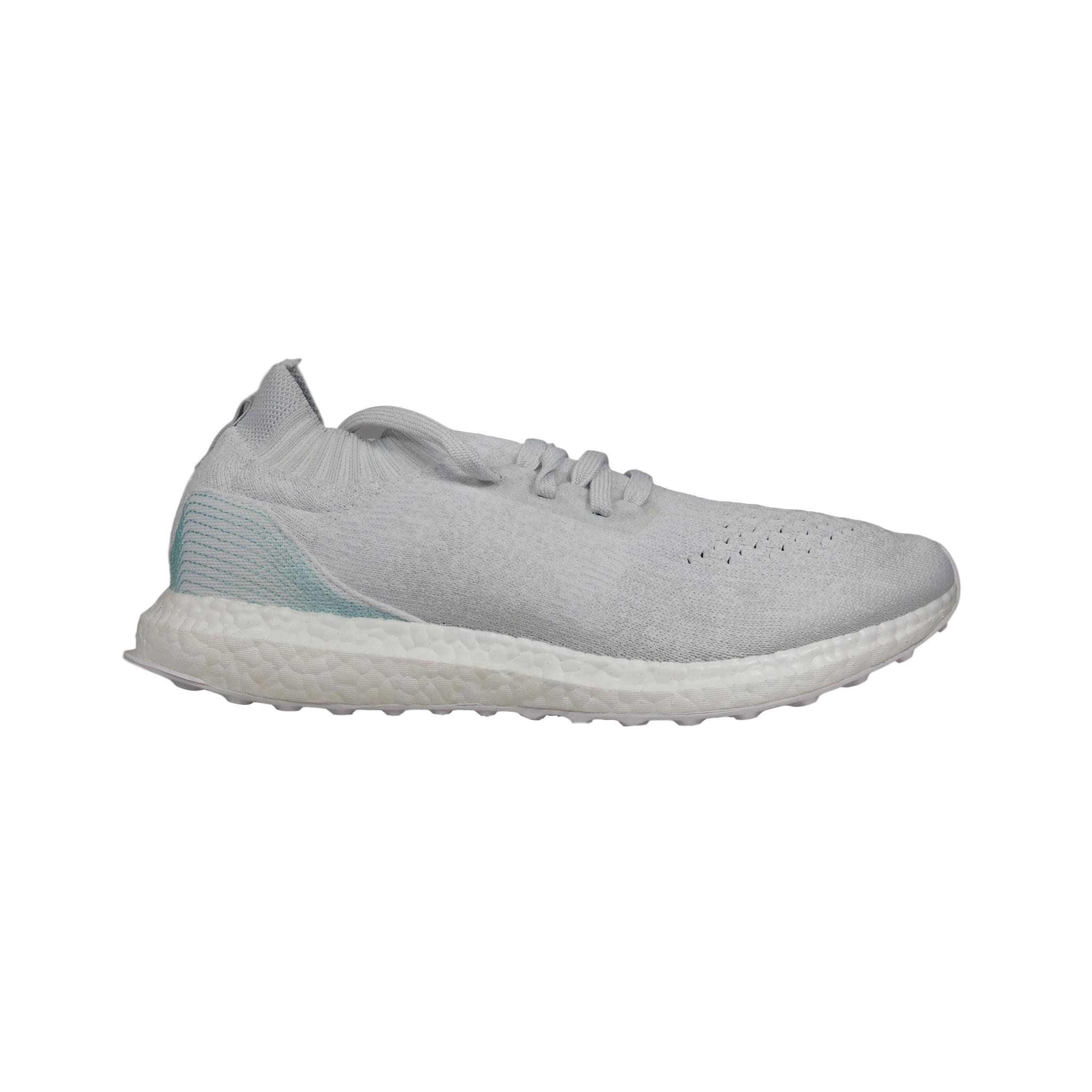 buy popular e13b9 769b6 adidas Ultraboost Uncaged X Parley