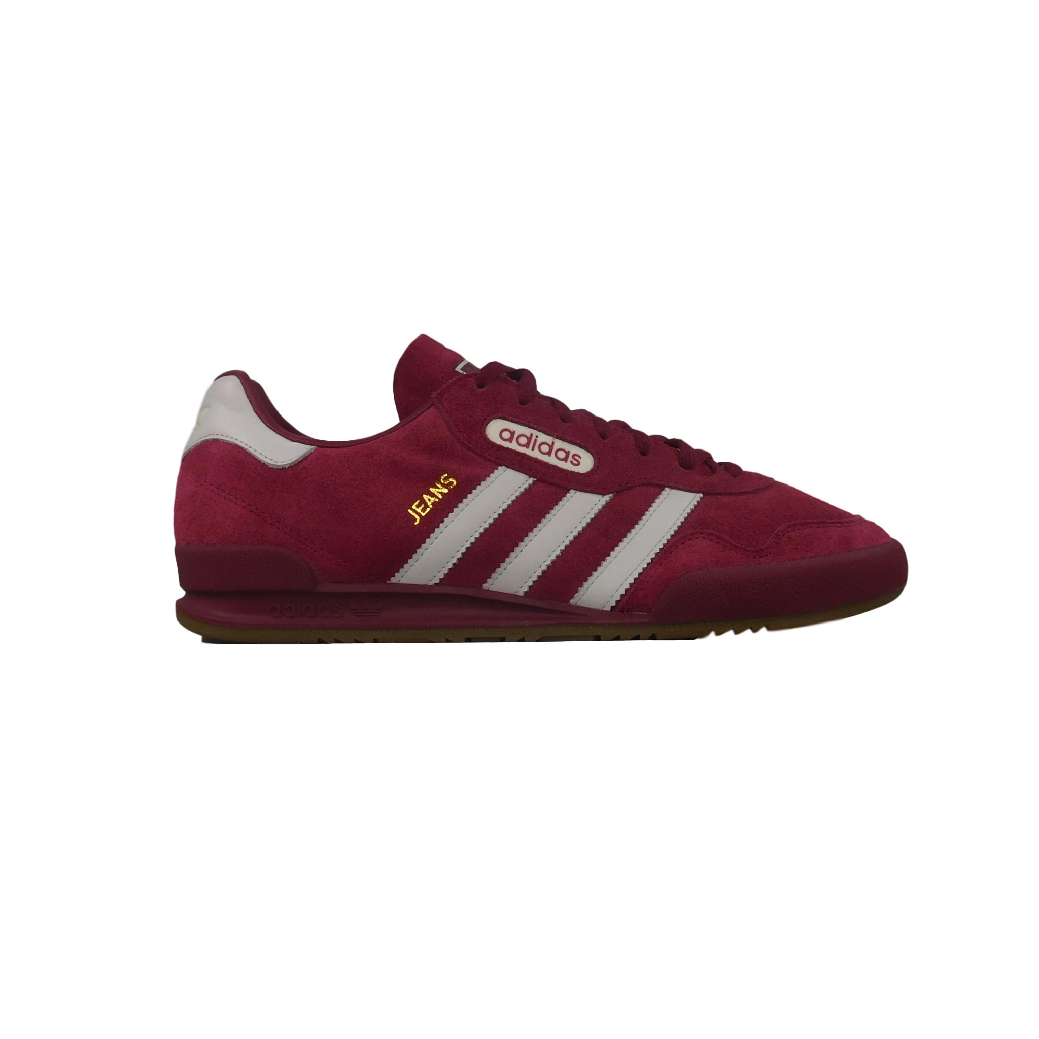 ee6c54db81 Buy adidas Jeans Super - BY9773