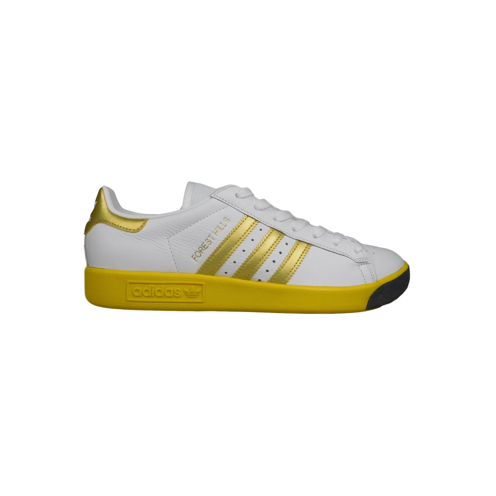 Buy adidas Forest Hills CQ2083  534d37965