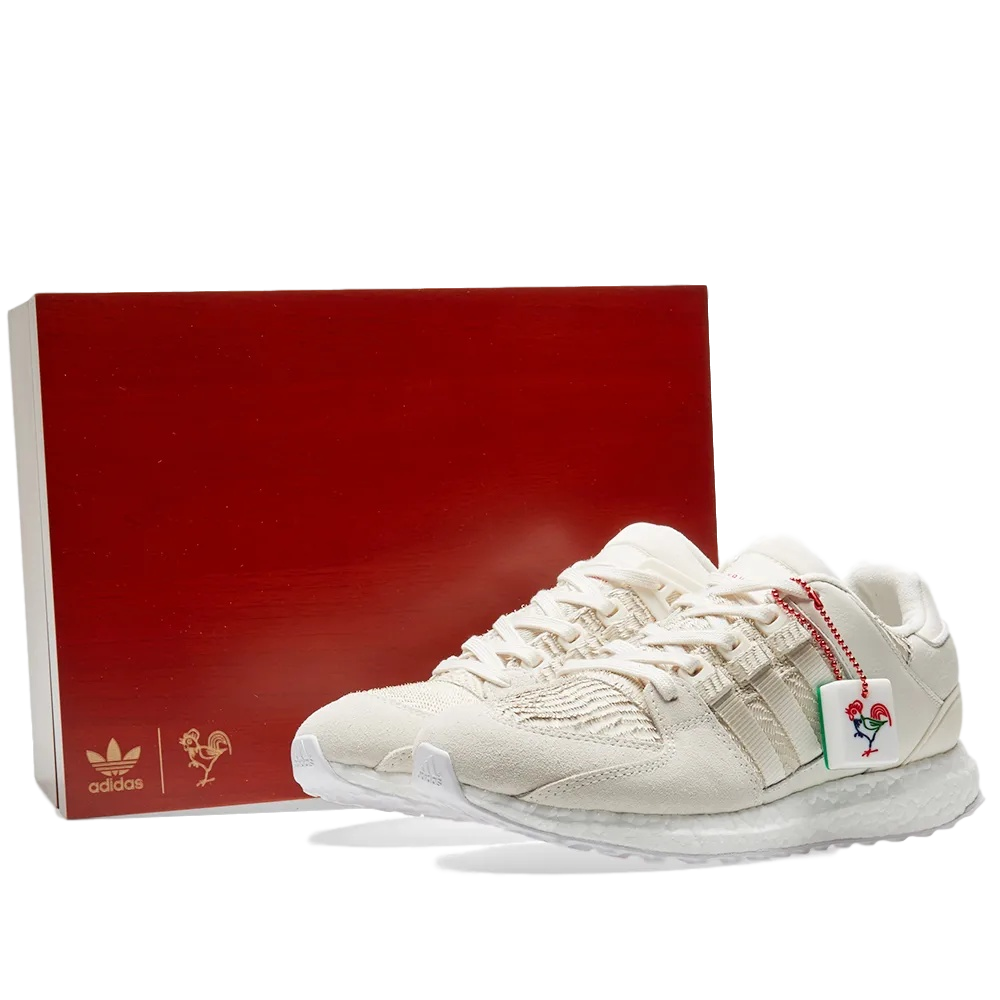 15-02-2017_adidas_eqtsupportultracny_chalkwhite_ba7777_sp_88_clipped_rev_1 (1)